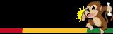 【公式】アイリー整骨院 - 整骨院での交通事故治療、骨盤矯正なら豊見城・南風原で人気の沖縄No1整骨院、アイリー整骨院グループへ